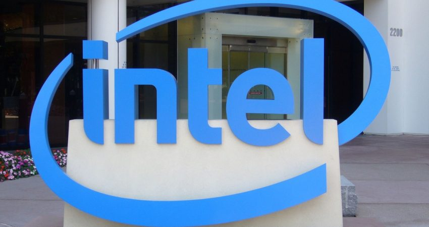 Intel Acquires eASIC