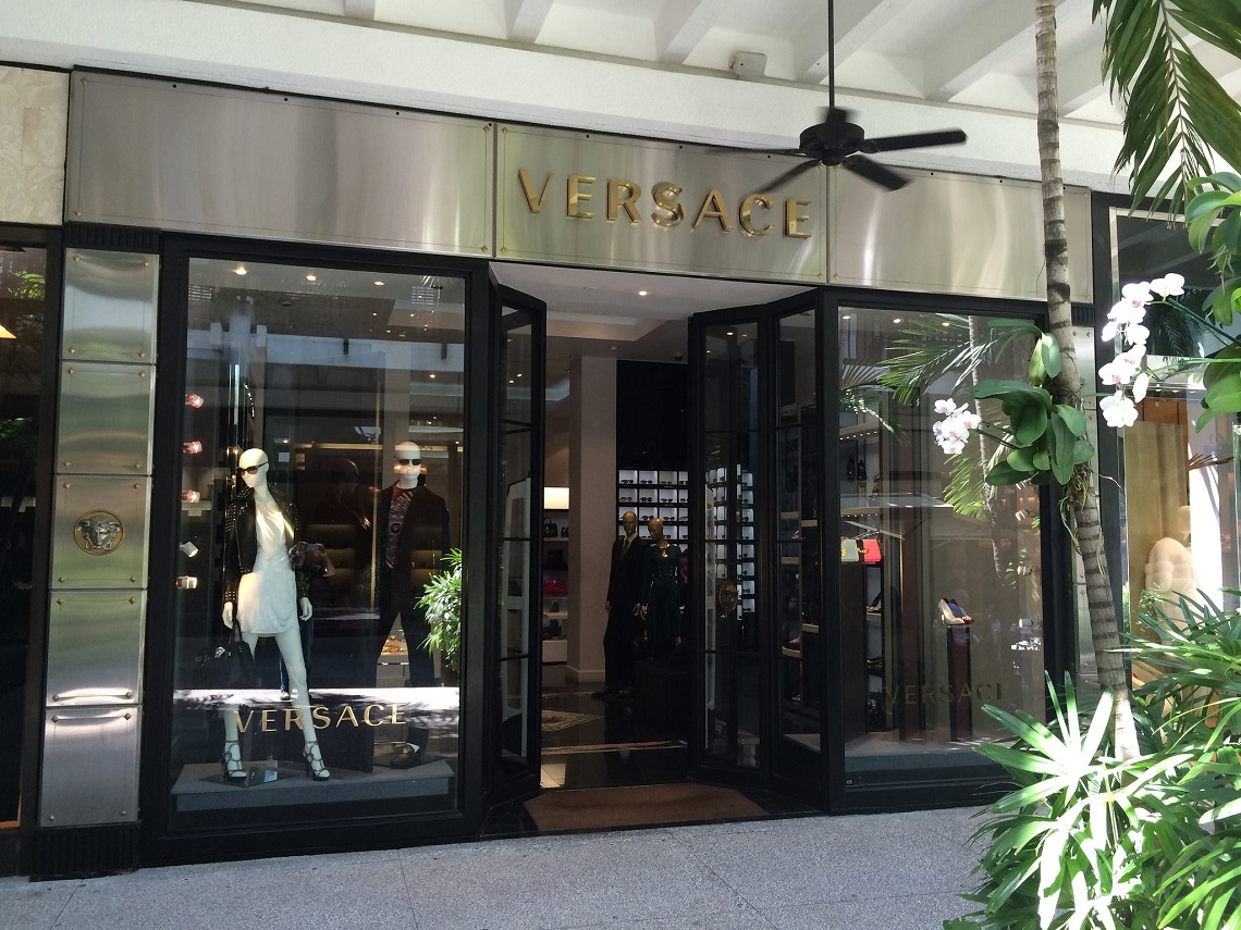 Michael Kors Buys Versace - 3 Lessons for Strategic Acquirers