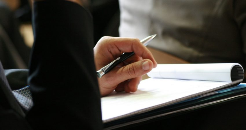 What Is Included in the Purchase Agreement?