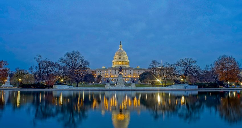 After Midterm Elections, What's Next for Mergers & Acquisitions?