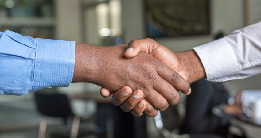 Joint Ventures and Strategic Alliances Are on the Rise