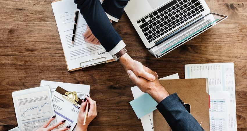 The Secret to Successful Mergers & Acquisitions