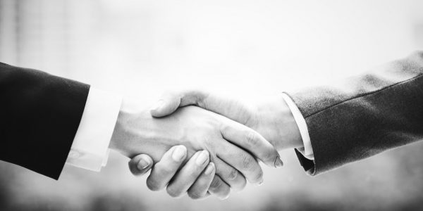 3 Ways to Build Trust with Owners in Mergers & Acquisitions