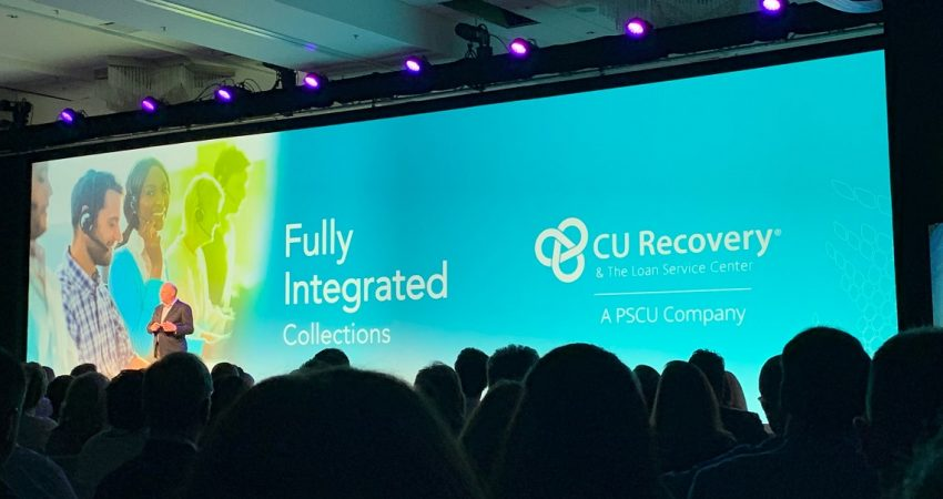 PSCU CEO Chuck Fagan speaks on the success of PSCU's acquisition of CU Recovery., which Capstone assisted with in March 2018.
