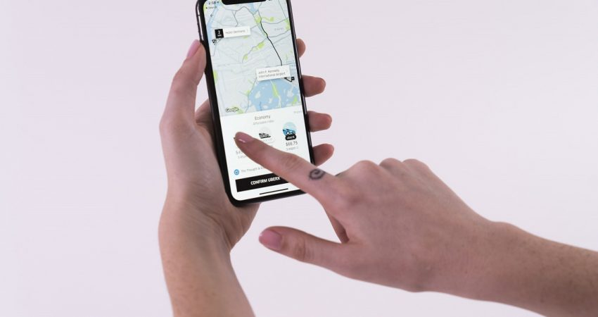 Uber to Buy Middle East Rival Careem in International Push |