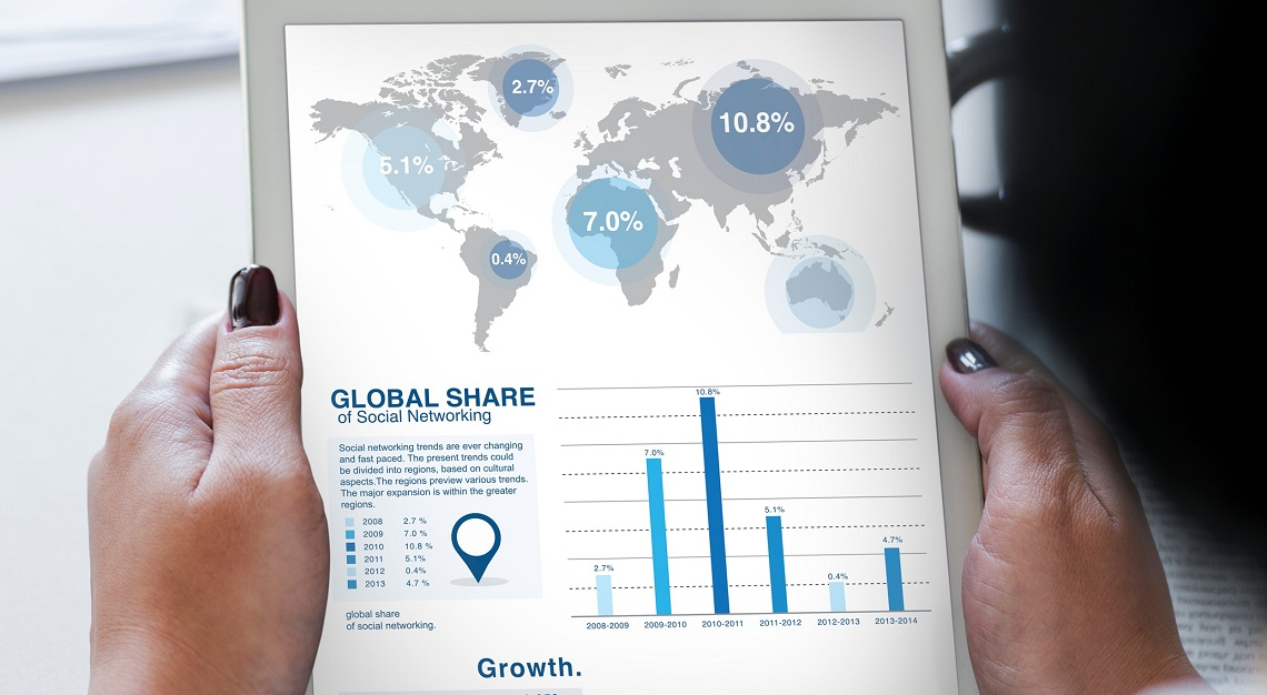 3 Ways to Mitigate Risk with International Expansion