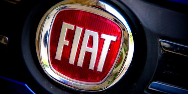 A Merger of Equals? Fiat and Renault to Combine in Deal Worth $39 Billion