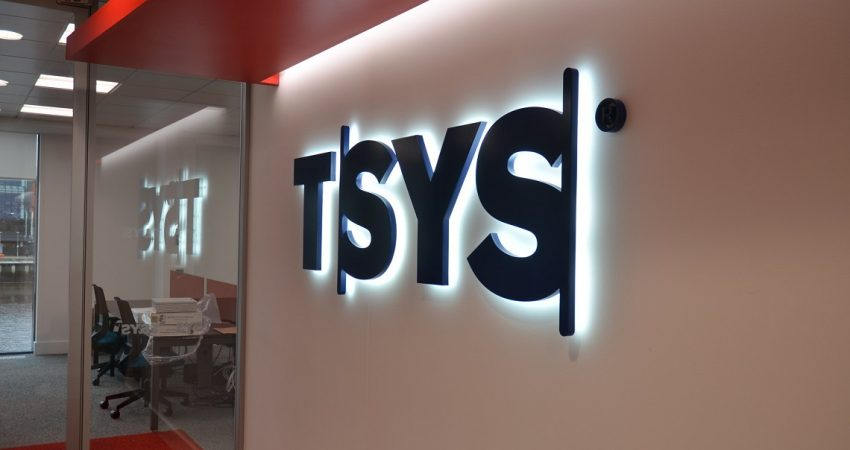 Global Payments to Buy TSYS for $21.5 Billion as Fintech Consolidation Continues